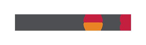 Crillion_OS_Logo_RGB_SMALL.png