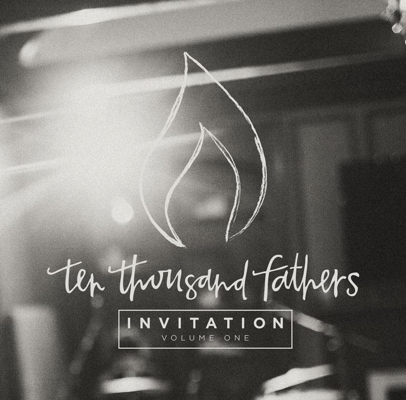 Invitation 10000 fathers 10000 fathers worship school stopboris Gallery