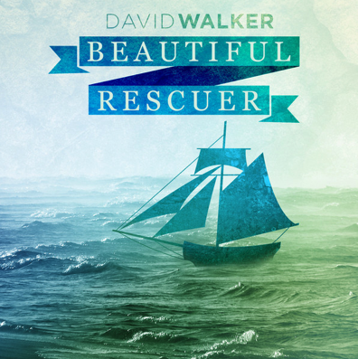 CLICK TO DOWNLOAD  BEAUTIFUL RESCUER  CHORDS