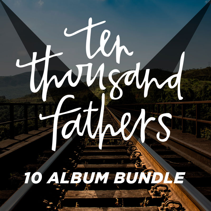 Chord charts 10000 fathers worship school sale stopboris Choice Image
