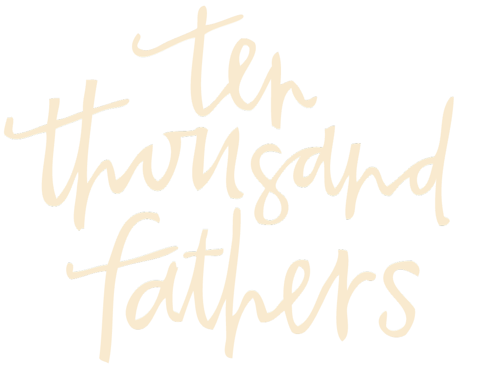 10,000 FATHERS WORSHIP SCHOOL