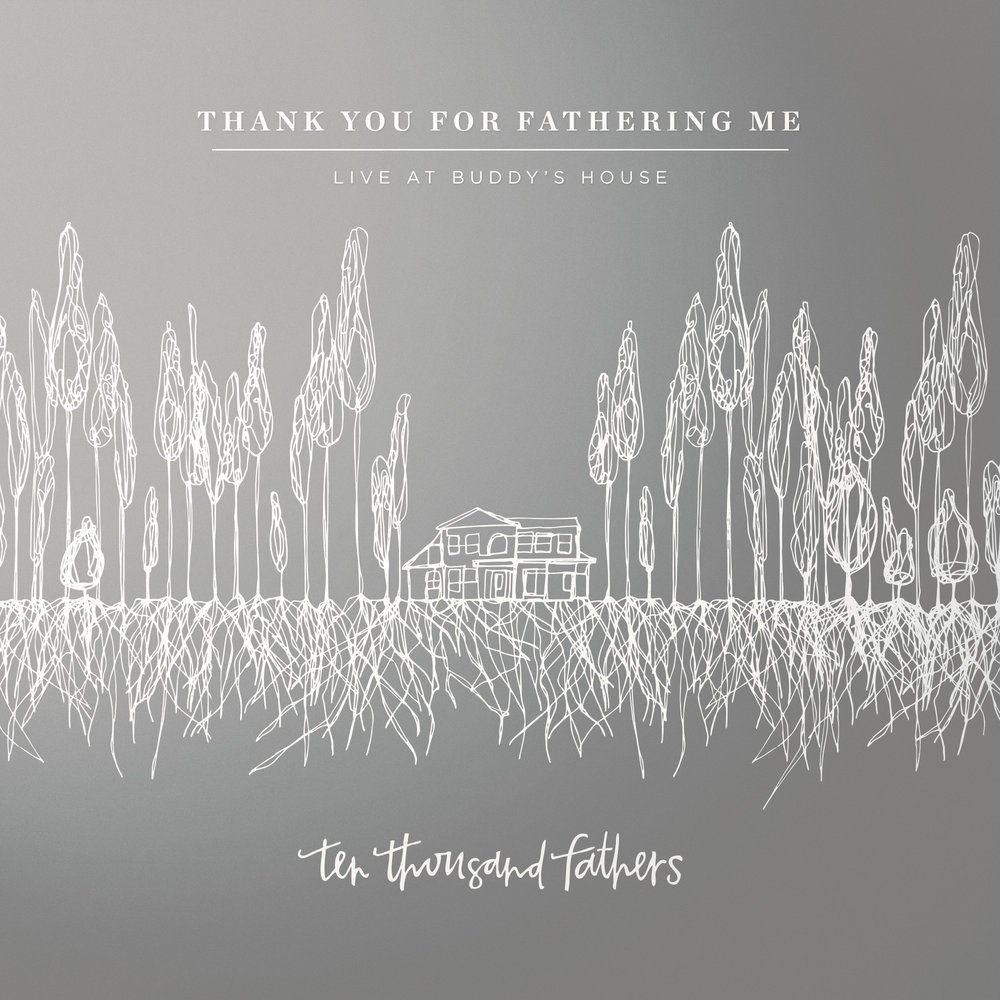 CLICK TO DOWNLOAD CHARTS FROM  THANK YOU FOR FATHERING ME