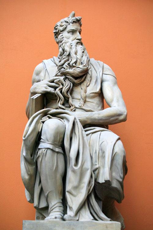 statue.jpeg