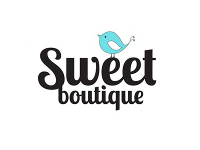 sweetBoutique.jpg
