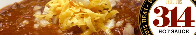 314_recipe_chili.jpg