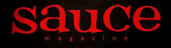 SauceMagazineThumb.jpg