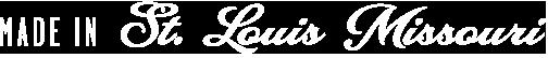 madeINstl_logo.png