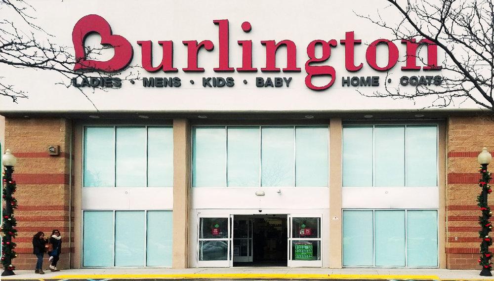 Burlington-Photo-2.jpg