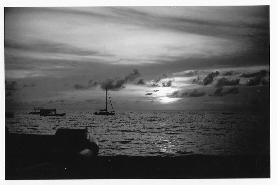 011_sunset.jpg
