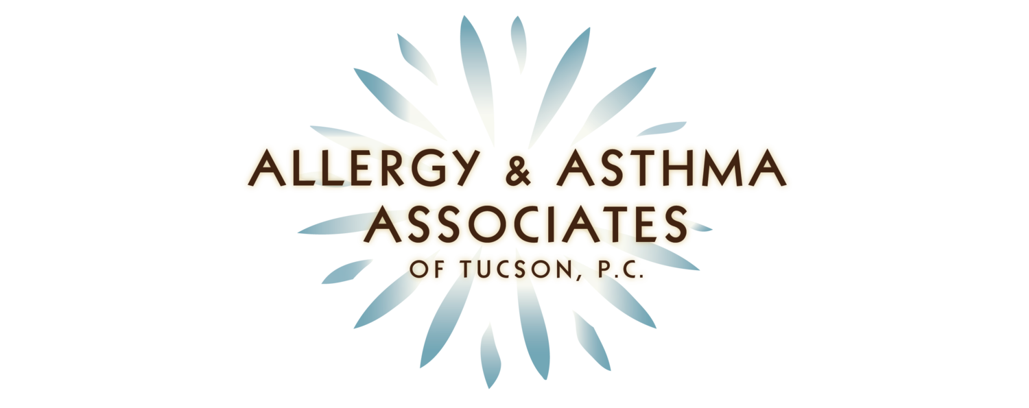 Allergy Associates of Tucson