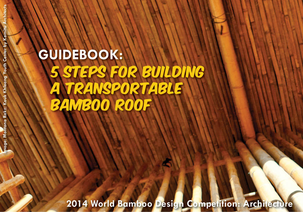 WBDC2014 GUIDE Transportable roof 2015.jpg