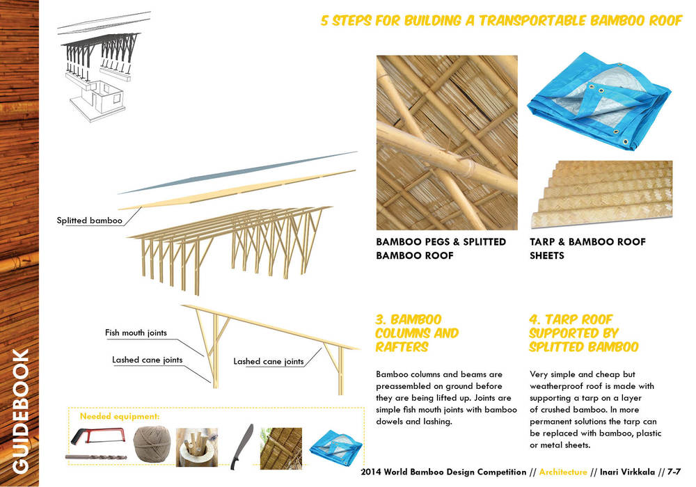 WBDC2014 GUIDE Transportable roof 20157.jpg