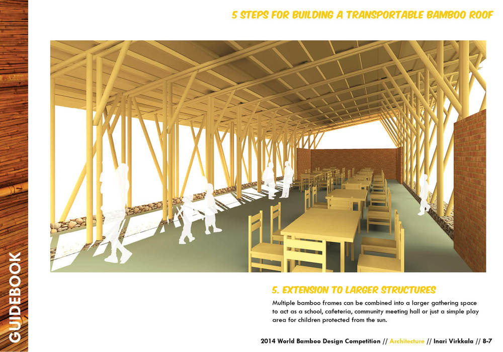 WBDC2014 GUIDE Transportable roof 20158.jpg