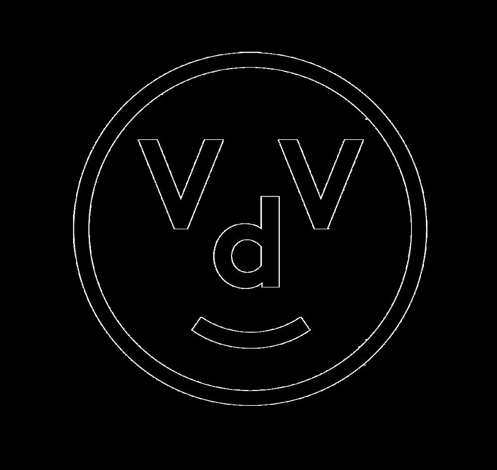 VdeV-Logo-1.png