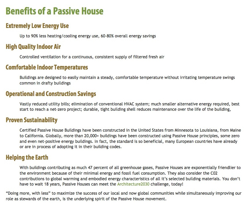 Benefits : Passive House Alliance - United States.jpg
