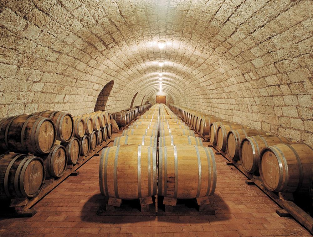 cellar_1.jpg