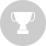 icons_40_trophy.png