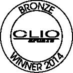 gameplan-clios-logo.png