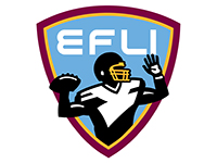 efli-primary-logo.jpg
