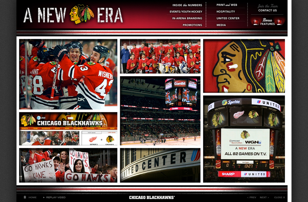 case-study-blackhawks.jpg