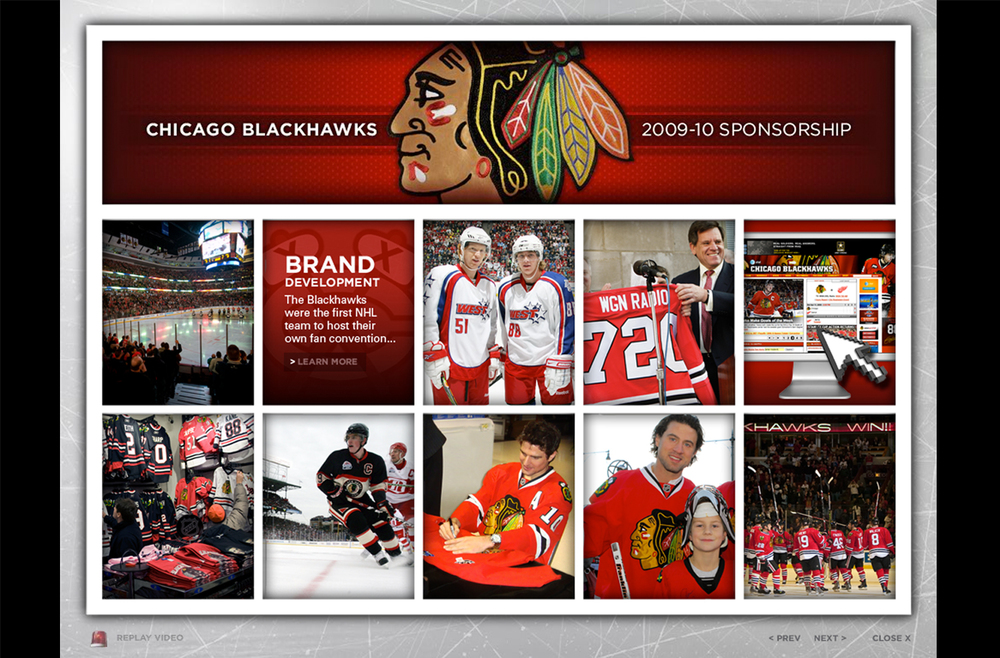 digital_blackhawks_2009_3.jpg