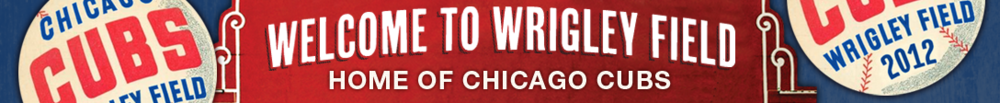 welcometowrigleyfield_red.png