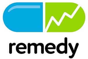 remedy-logo.jpg