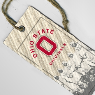 OHIO STATE COLLECTION