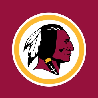 WASHINGTON REDSKINS BRAND STUDY
