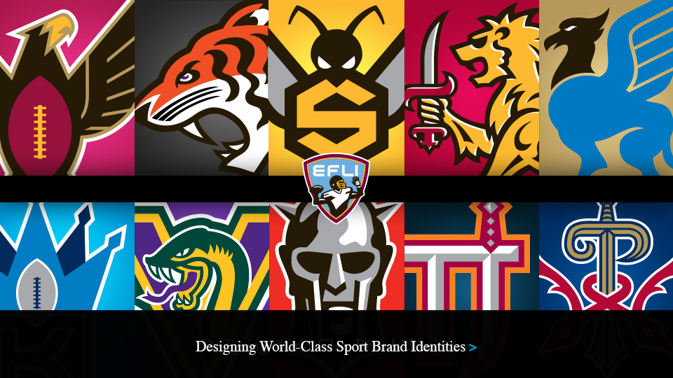 Designing World-Class Brand Identities >