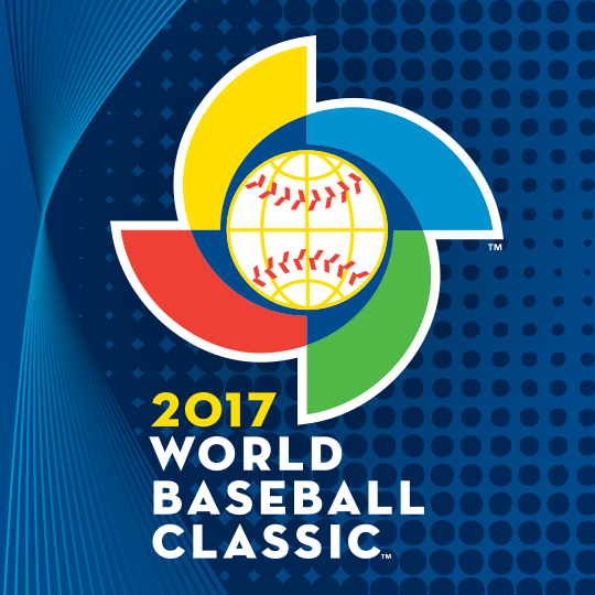 2017 WBC TOURNAMENT
