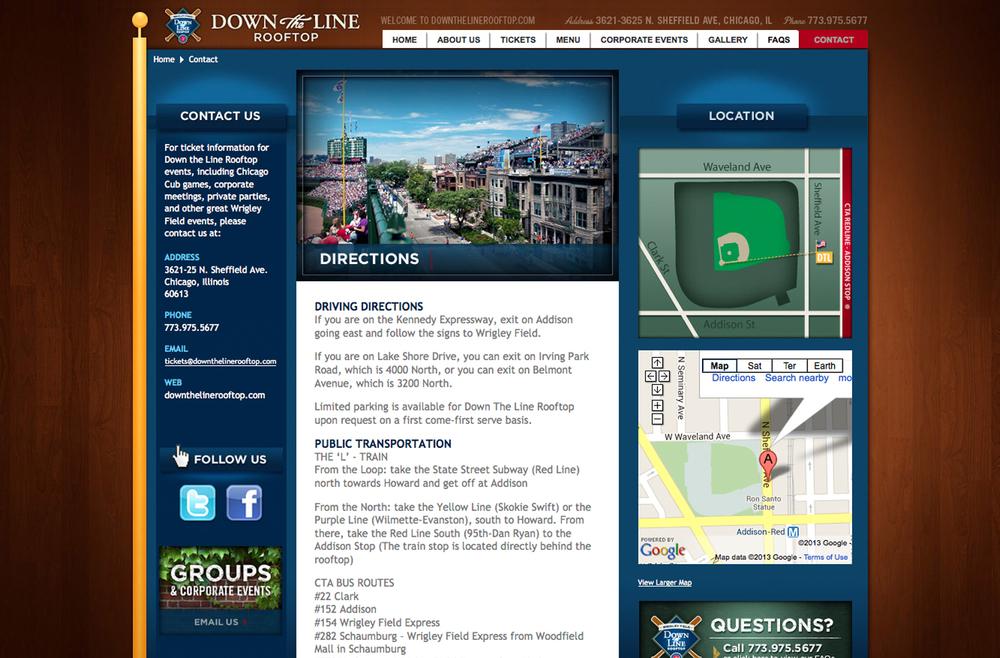 digital_DTLcom_7.jpg