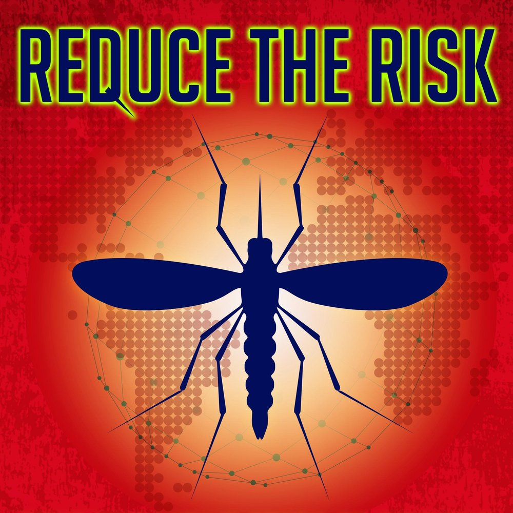ZIKA Prevention Awareness Campaign