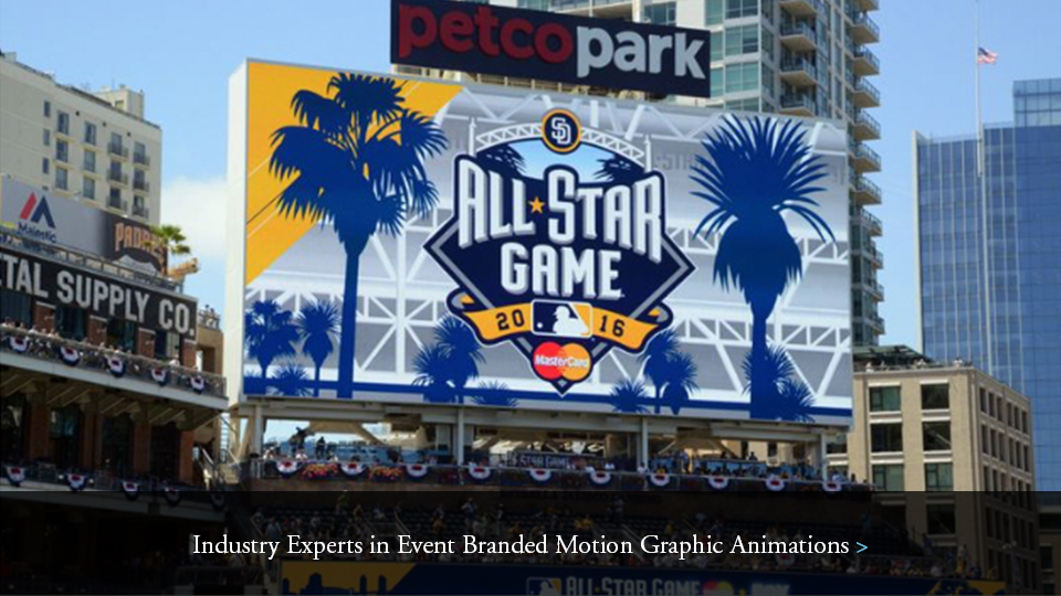 All-Star Games