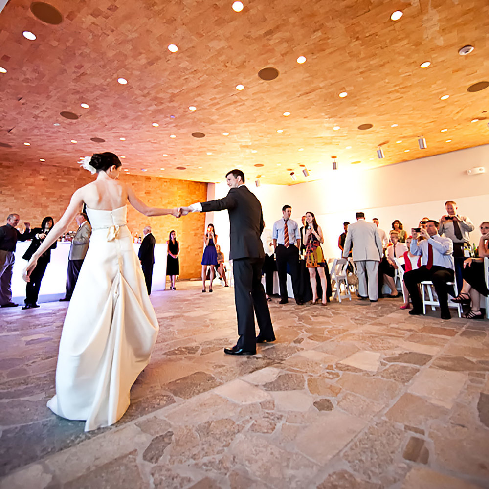 auditorium-wedding.jpg