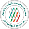 alliance_accredited_fullcolor (2).png