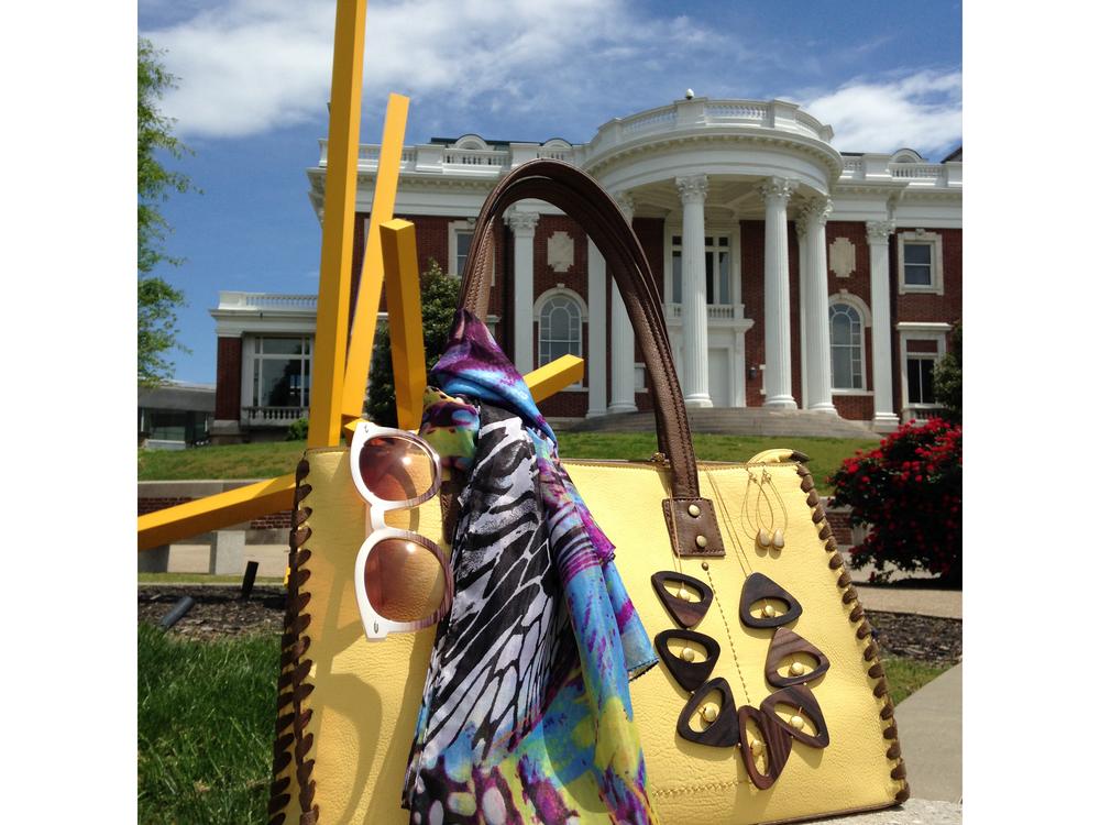Yellow Handbag.png