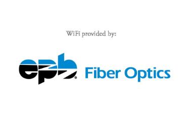 EPB Spectrum Sponsor 2015