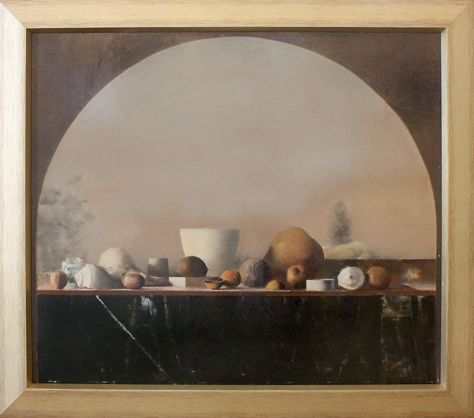161. Paul Weber