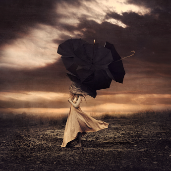 153. Brooke Shaden