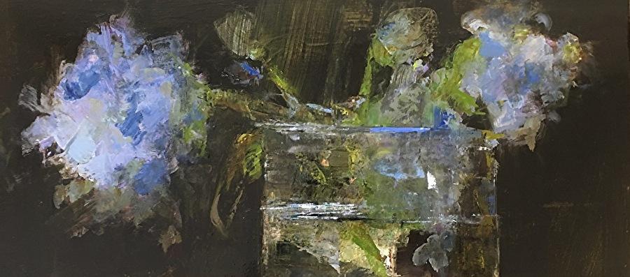 131. Deborah R. Hill