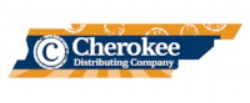 cherokee-distributing.jpg