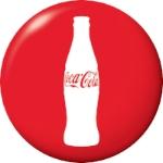 Coke Logo-new coke disk-2010.jpg