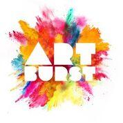 Artburst 2019 Event