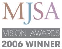MJSA_Vision.jpg