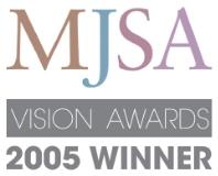 MJSA_Vision_2005.jpg