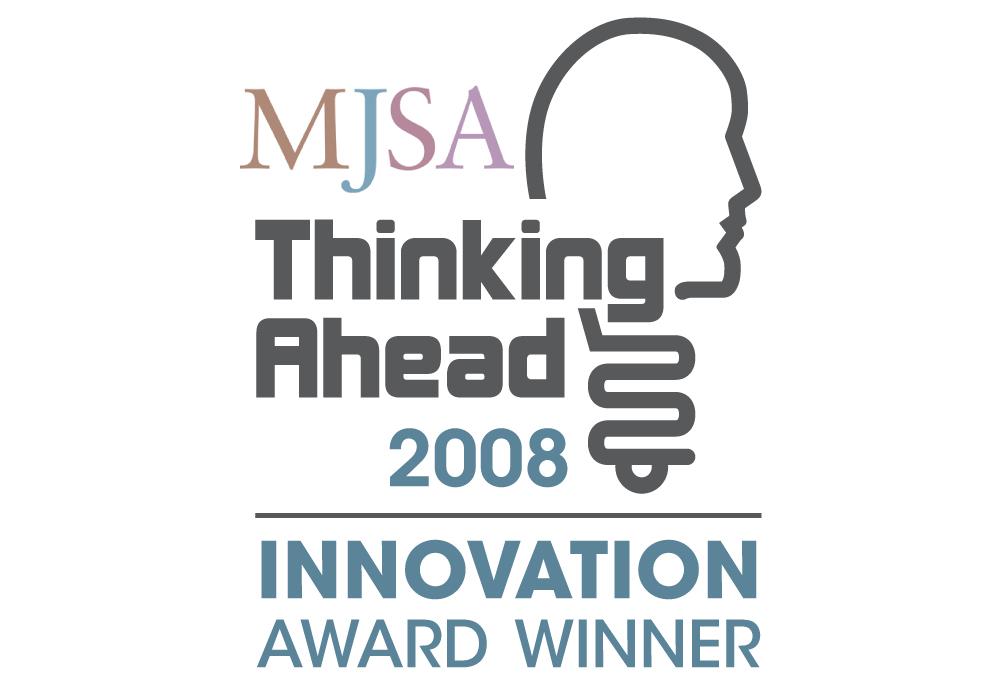 MJSA_Innovation.jpg