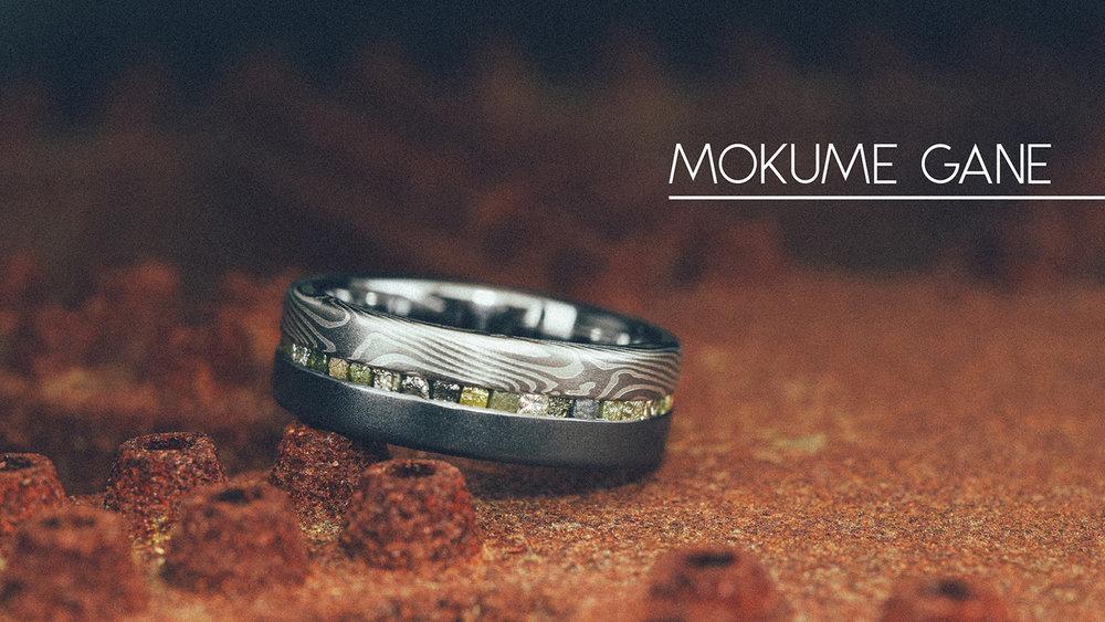 Mokume-Gane-Wedding-Band-Collection-by-Steven-Jacob.jpg