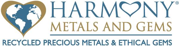 Harmony-Recycled-Metals-Logo.jpg