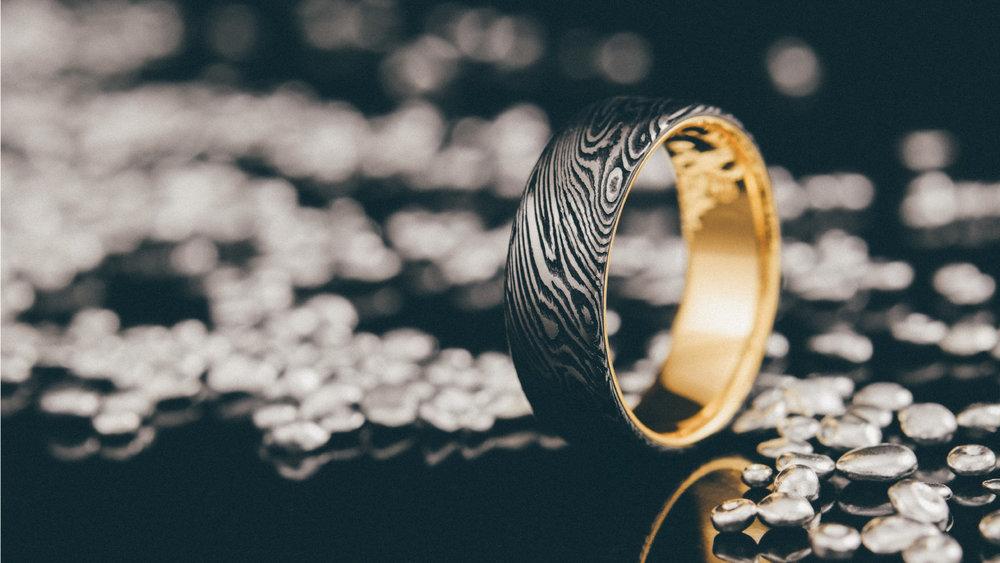 Titanium-Mokume-Damascus-Rings.jpg